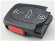 Audi 4-button remote contro...