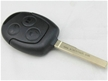 Ford Focus 3-button remote ...