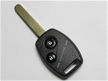 Honda Civic 2-button remote...