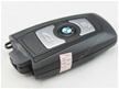 BMW 3-button intelligent re...