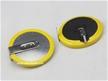 BMW自動車用 リモコン電池(...